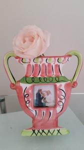 rose trophy