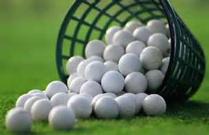 practice golf balls 4