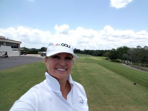 golf at sugar mill