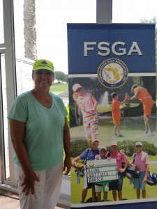 golf florida women's open